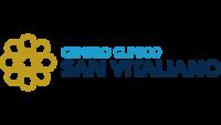 Centro Clinico San Vitaliano Logo